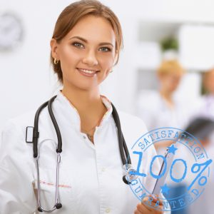 Save With Discount Healthcare