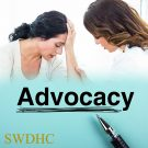 Hospital Advocacy Is Your Alternative Insurance Rescue