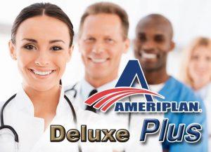 AmeriPlan Deluxe Plus Plan