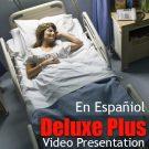 Vídeo De Presentacion Whiteboard Del  Plan Deluxe – Espaniol