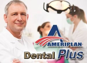 AmeriPlan Dental Plus Plan