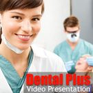 Dental Plan White Board Presentation Video