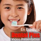 Video De Presentacion Whiteboard Del Plan Dental – Espaniol