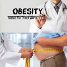 According To Dr Mehmet Oz and Dr. Mike Roizen Obesity Makes Flu Threat Worse