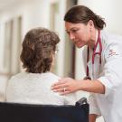 Hospital Advocacy Program Basics You Need To Know!