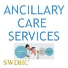SWDHC Ancillary Care And Services