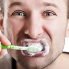 What Is The Most Misunderstood Thing About Brushing Your Teeth?